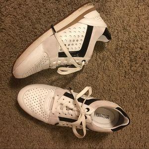 Michael Kors sneakers 👟